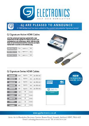 GJ_Newsletter_July_Placeholder.png