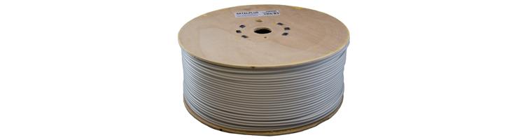 Samson---Satellite-cable,-twin-core-white-wire-wheel.jpg