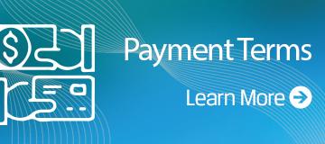Payment-Terms.jpg