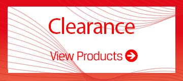 Clearance-2.jpg