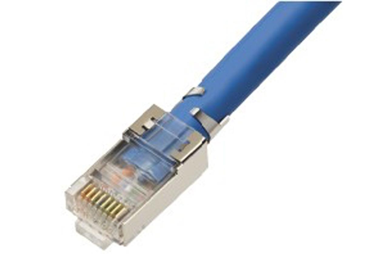 CAT6A-Shielded-plug.jpg