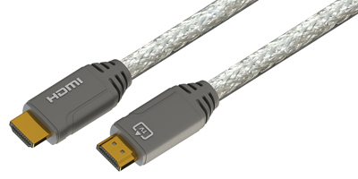 Signature-Series---Active-HDMI-plug--HDMI-plug-26-AWG-(gold)-with-Ethernet.jpg