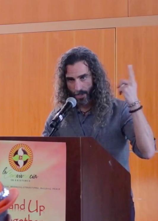 Robt Seda-Schreiber, BRCSJ Chief Activist, preachin' & teachin' @ Princeton University.jpeg