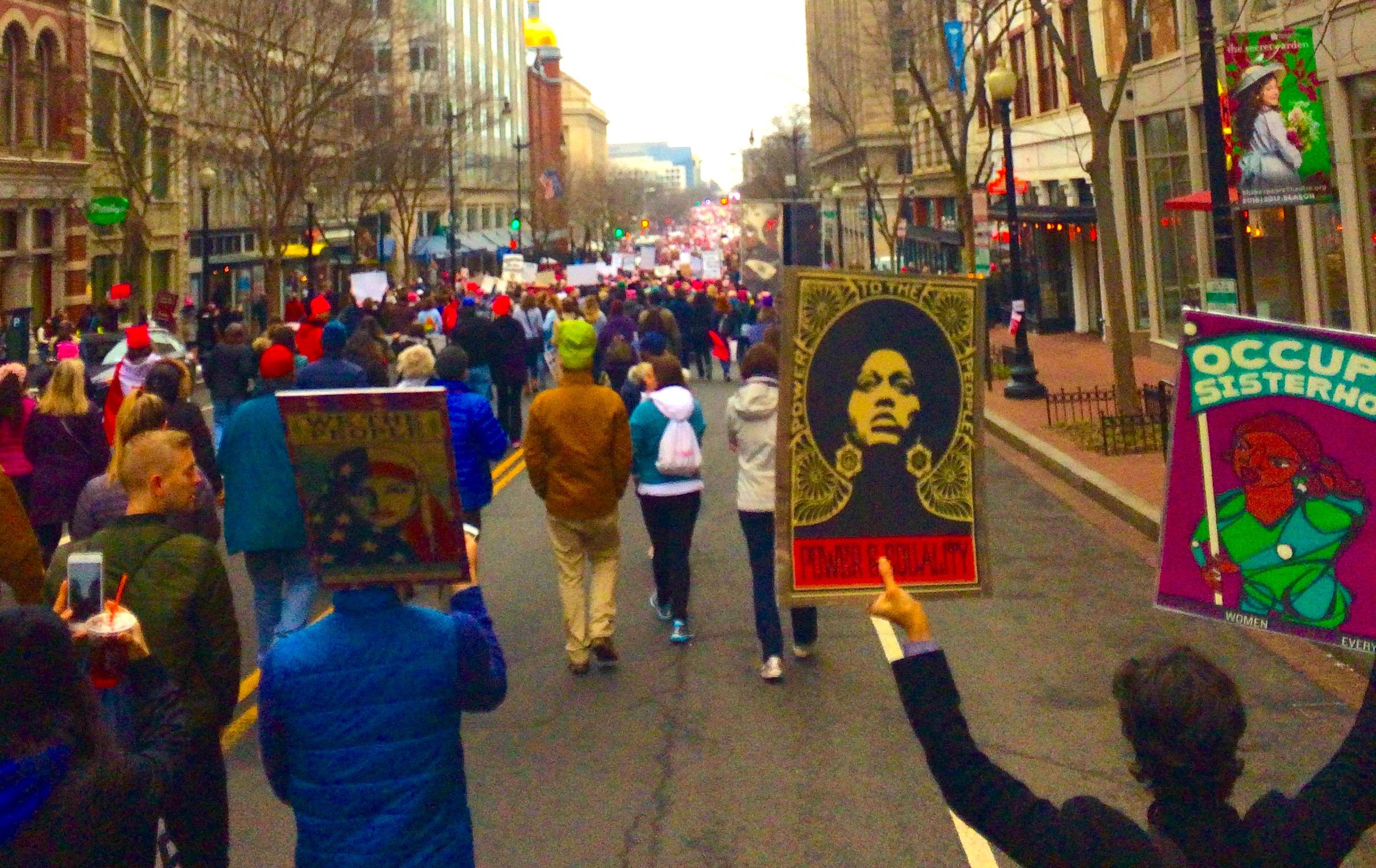 BRCSJ @ Women's March.jpg