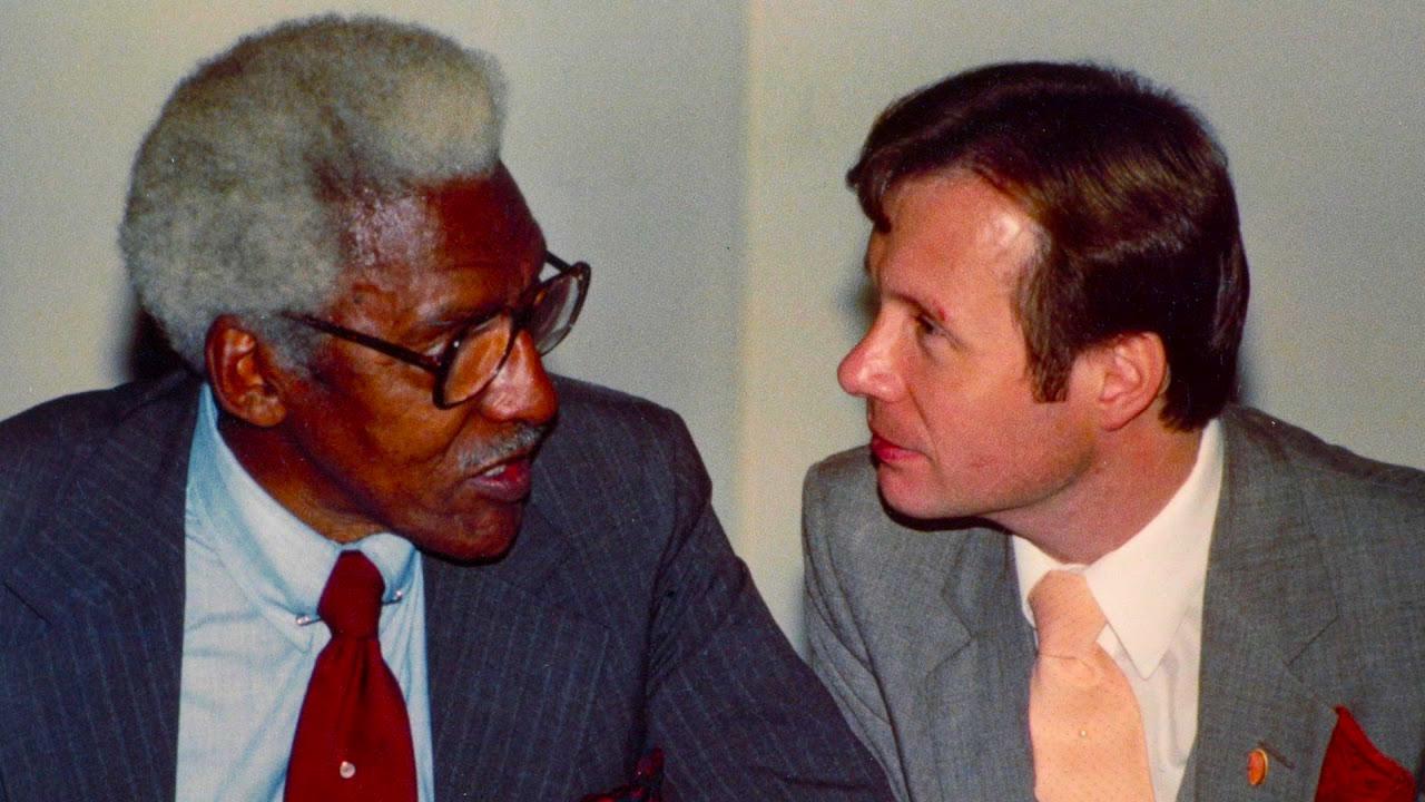 Bayard & Walter.jpg