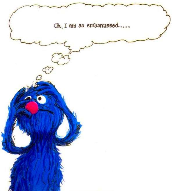 grover embarrassed.jpg