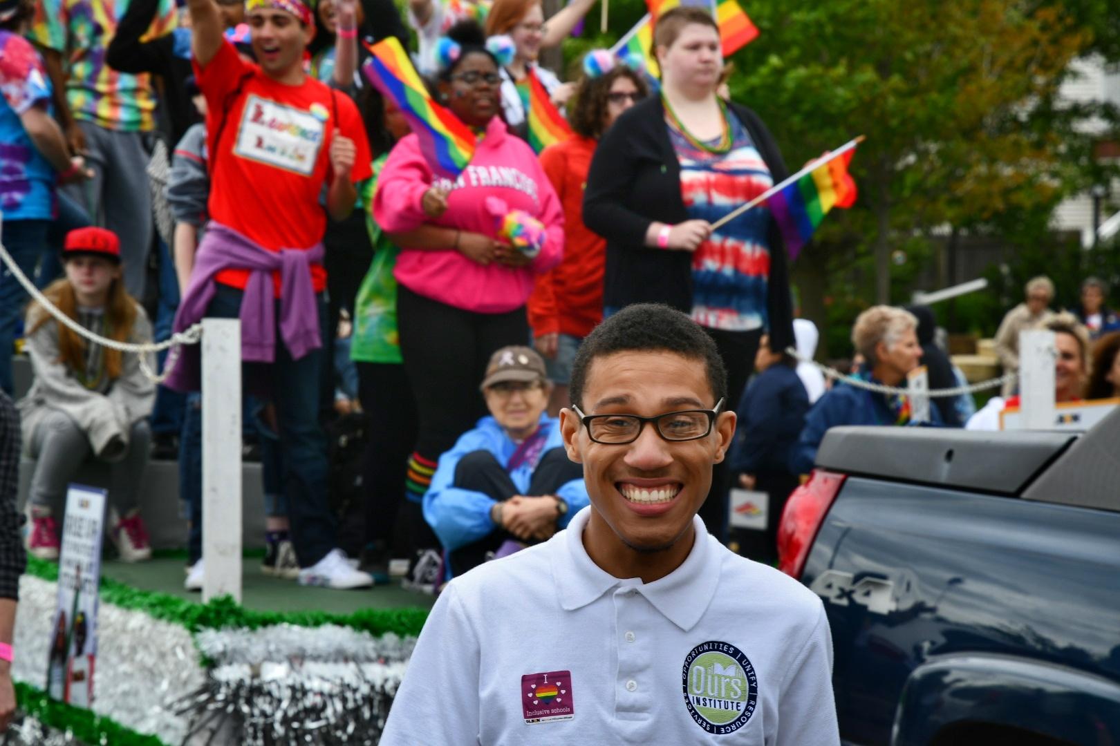 BRCSJ Pride indeed!.jpeg
