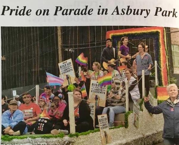 BRCSJ representin' @ Asbury Pride.jpg
