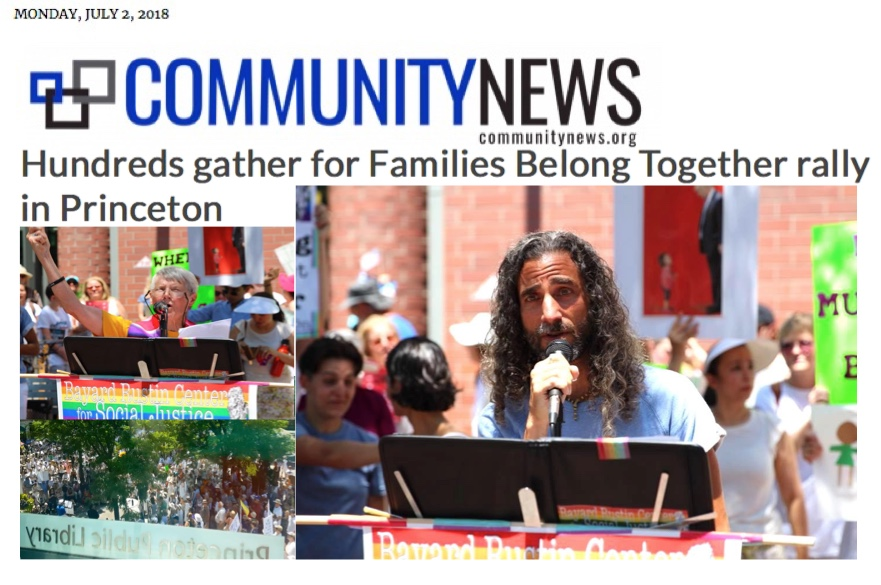 BRCSJ Community News Families Belong Together Rally.jpeg
