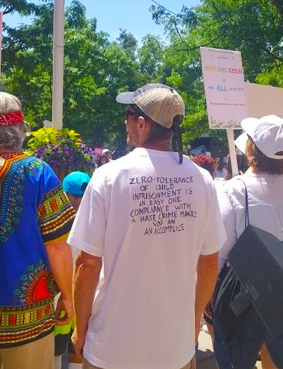 BRCSJ Families Belong Together Rally20.JPG