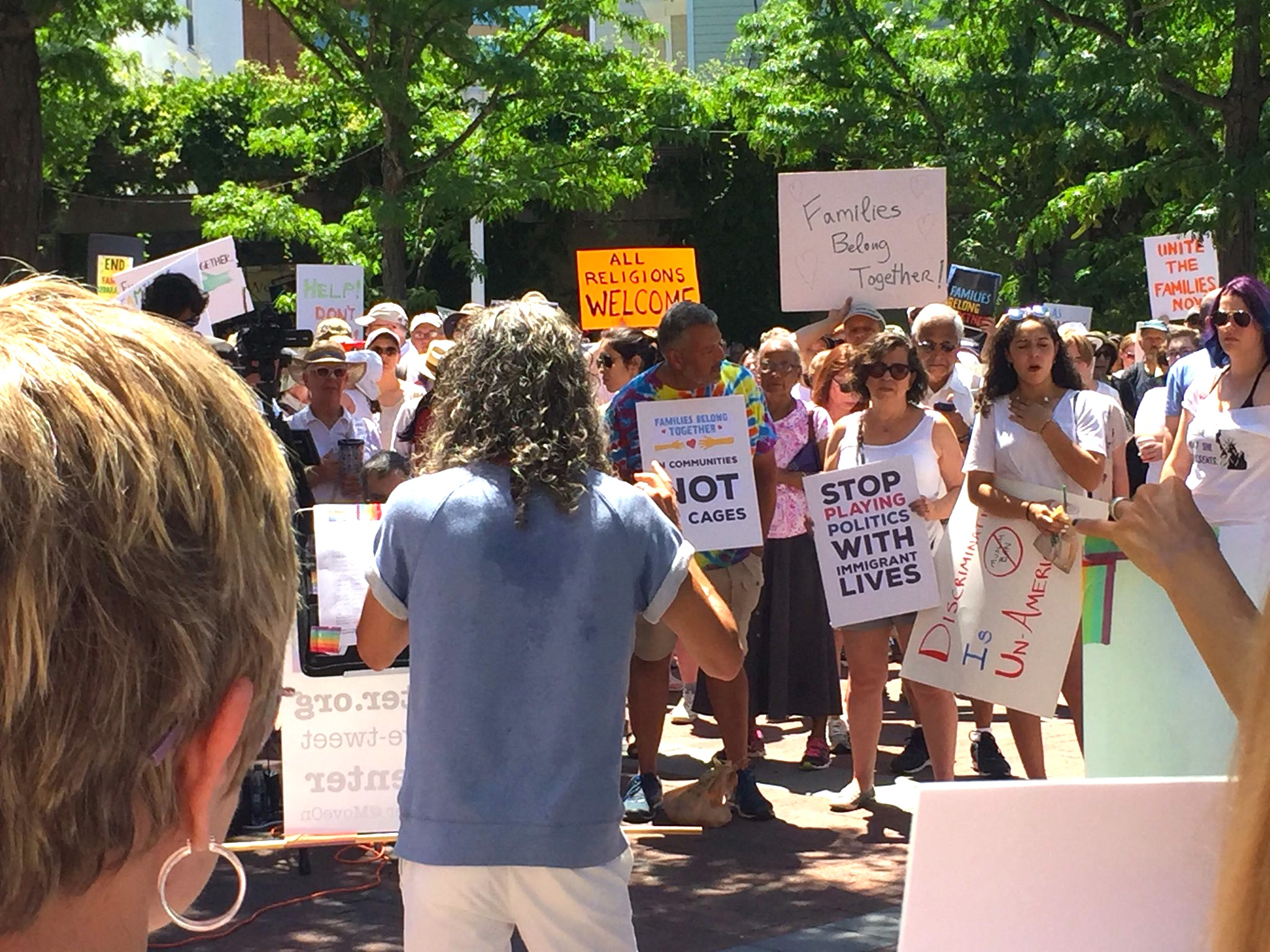 BRCSJ Families Belong Together Rally32.JPG