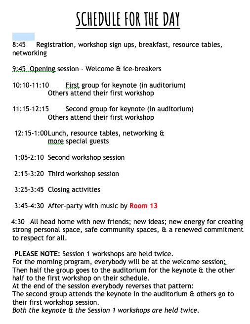 Forum schedule.png