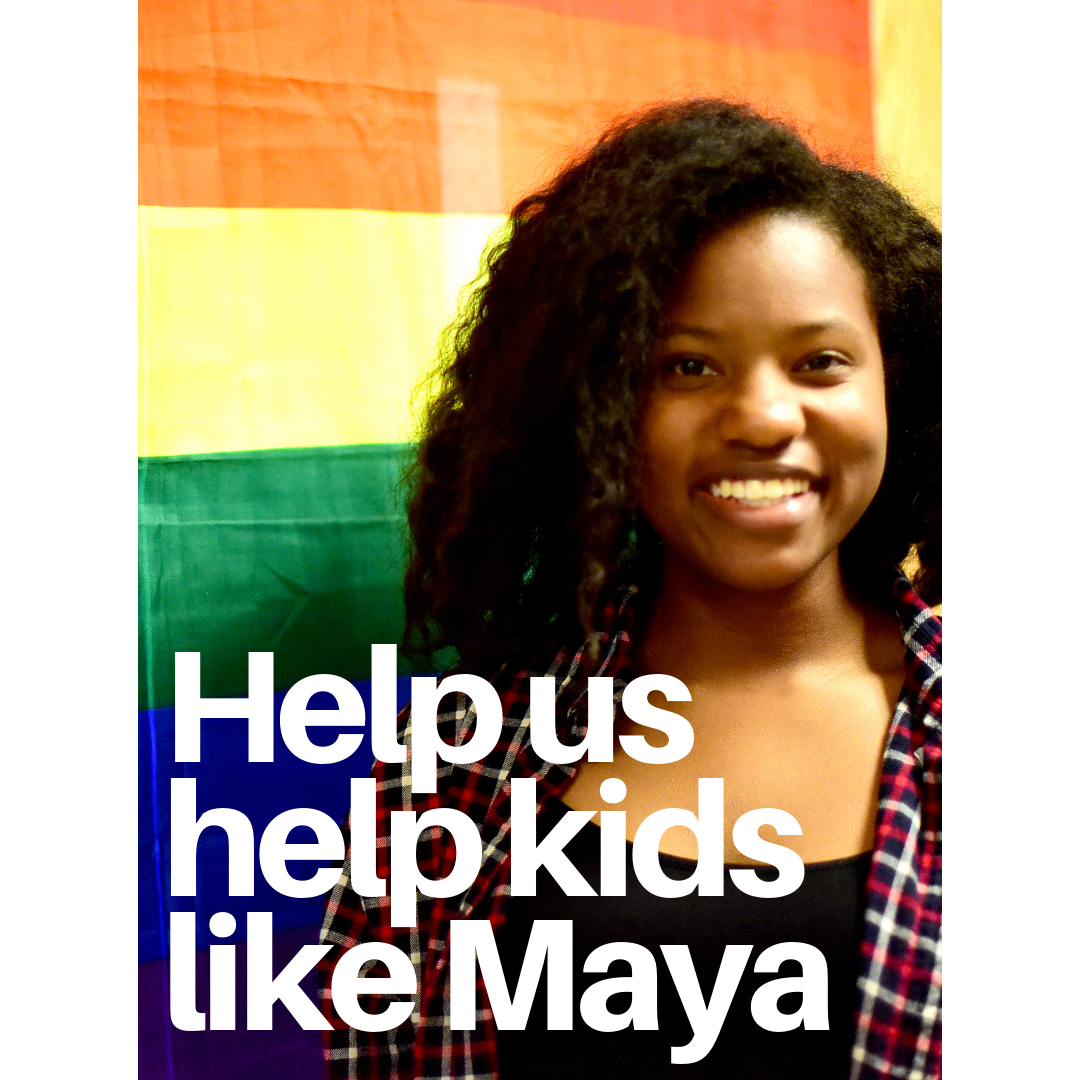 help us help kids like Maya 2 electric boogaloo.png