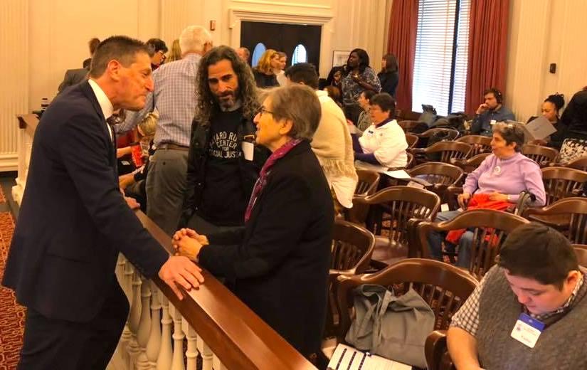 Testifyin' @ State House- Inclusivity Bill1.jpg