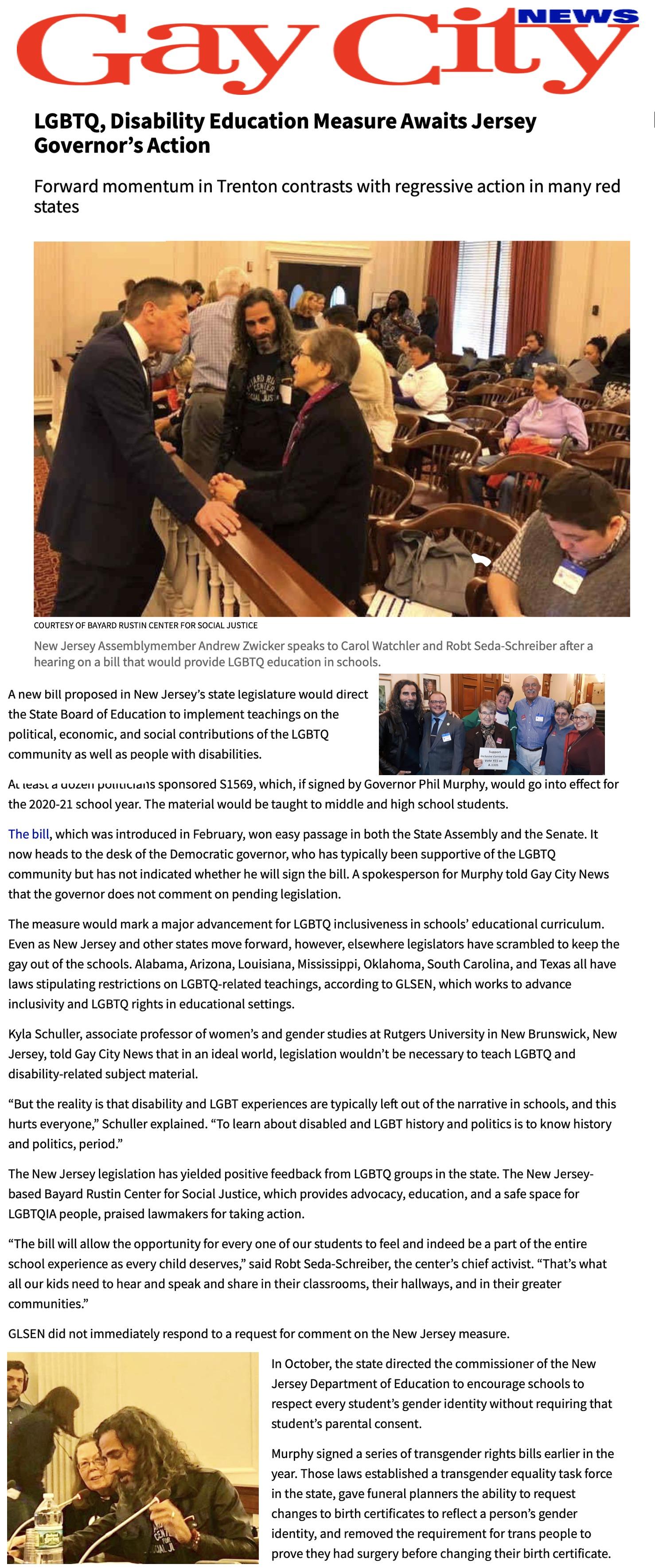 Gay City News December '18- Bill article.jpg