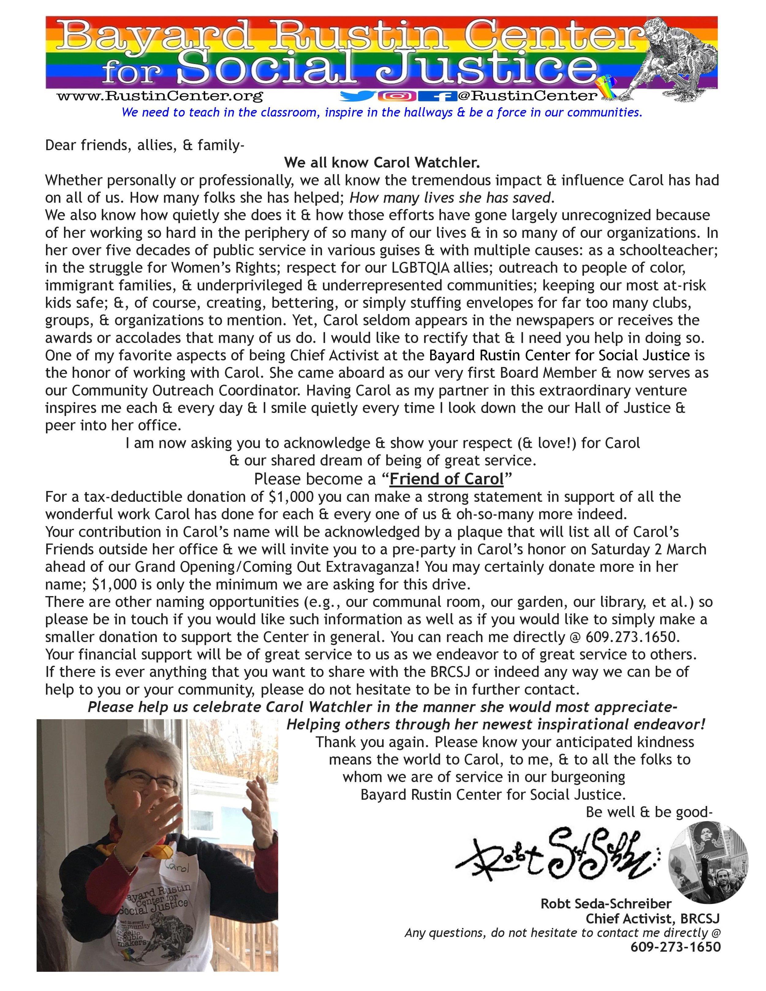 Friends of Carol ask-page-001.jpg