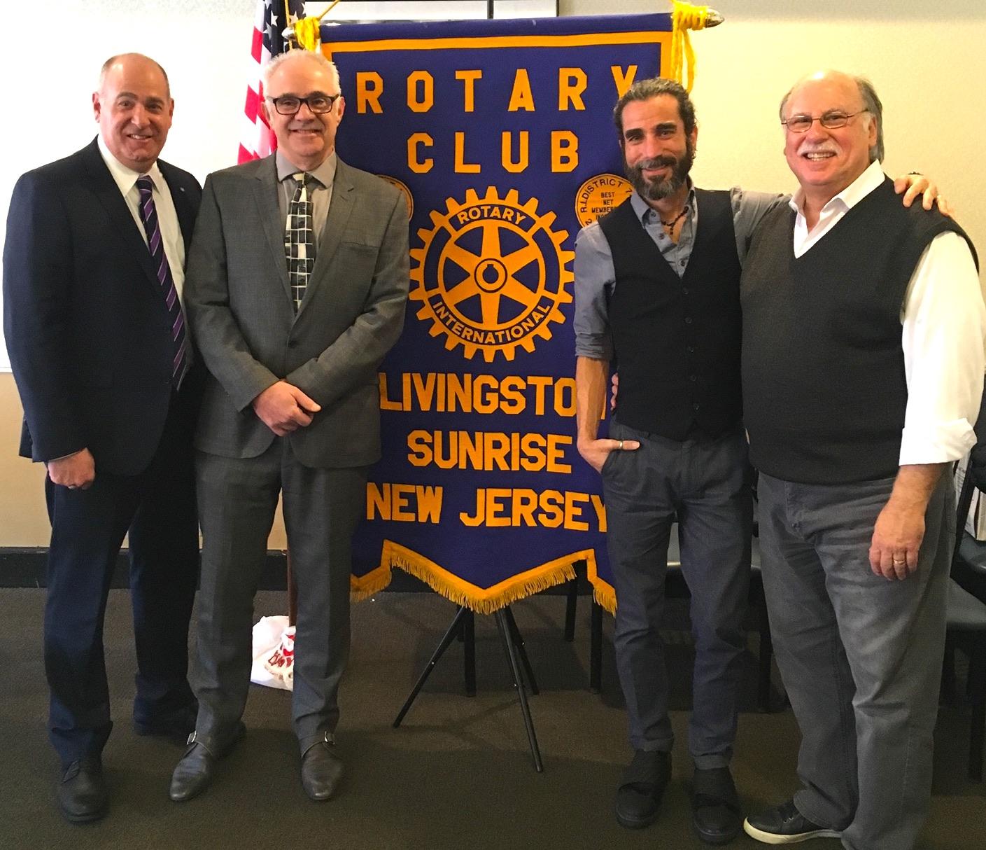 Livingston Rotary.JPG