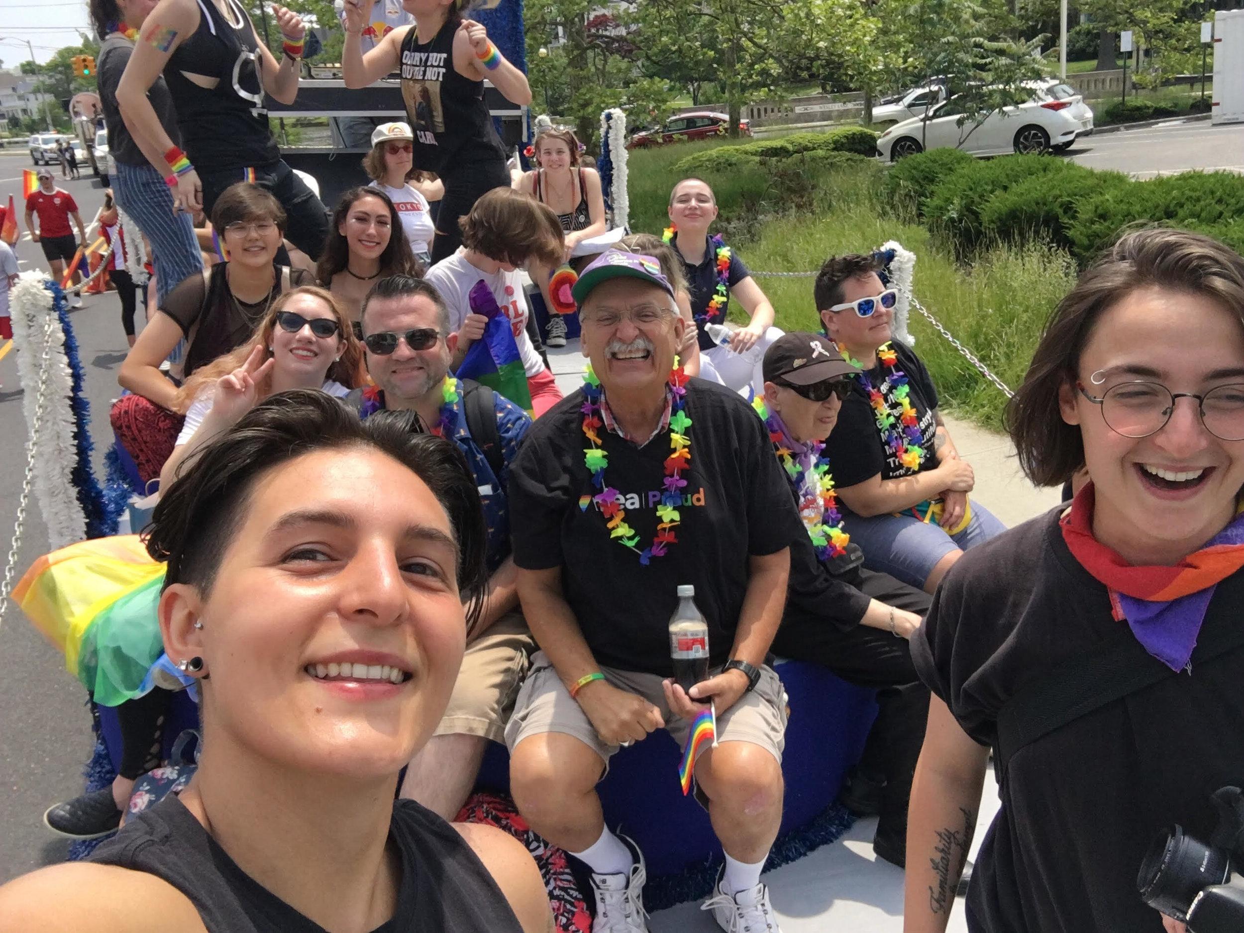 Asbury Pride 8.jpg