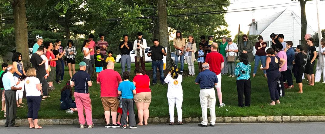 Unity Vigil - 7 July '18 (4).jpg