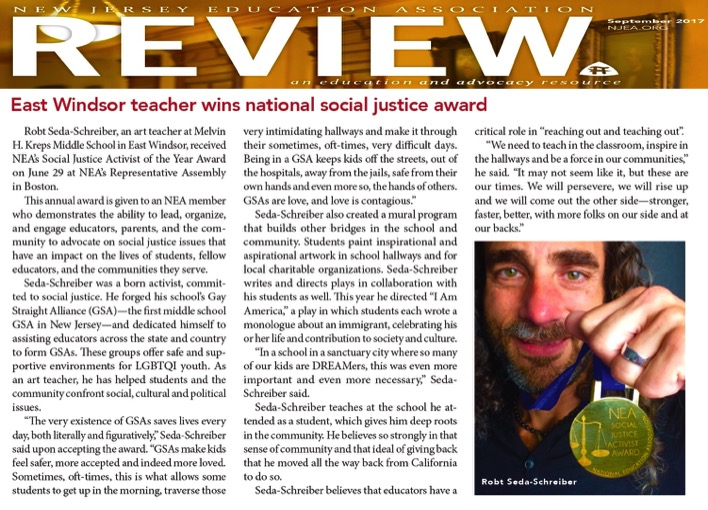 NJEA Review honors Robt Seda-Schreiber.jpg