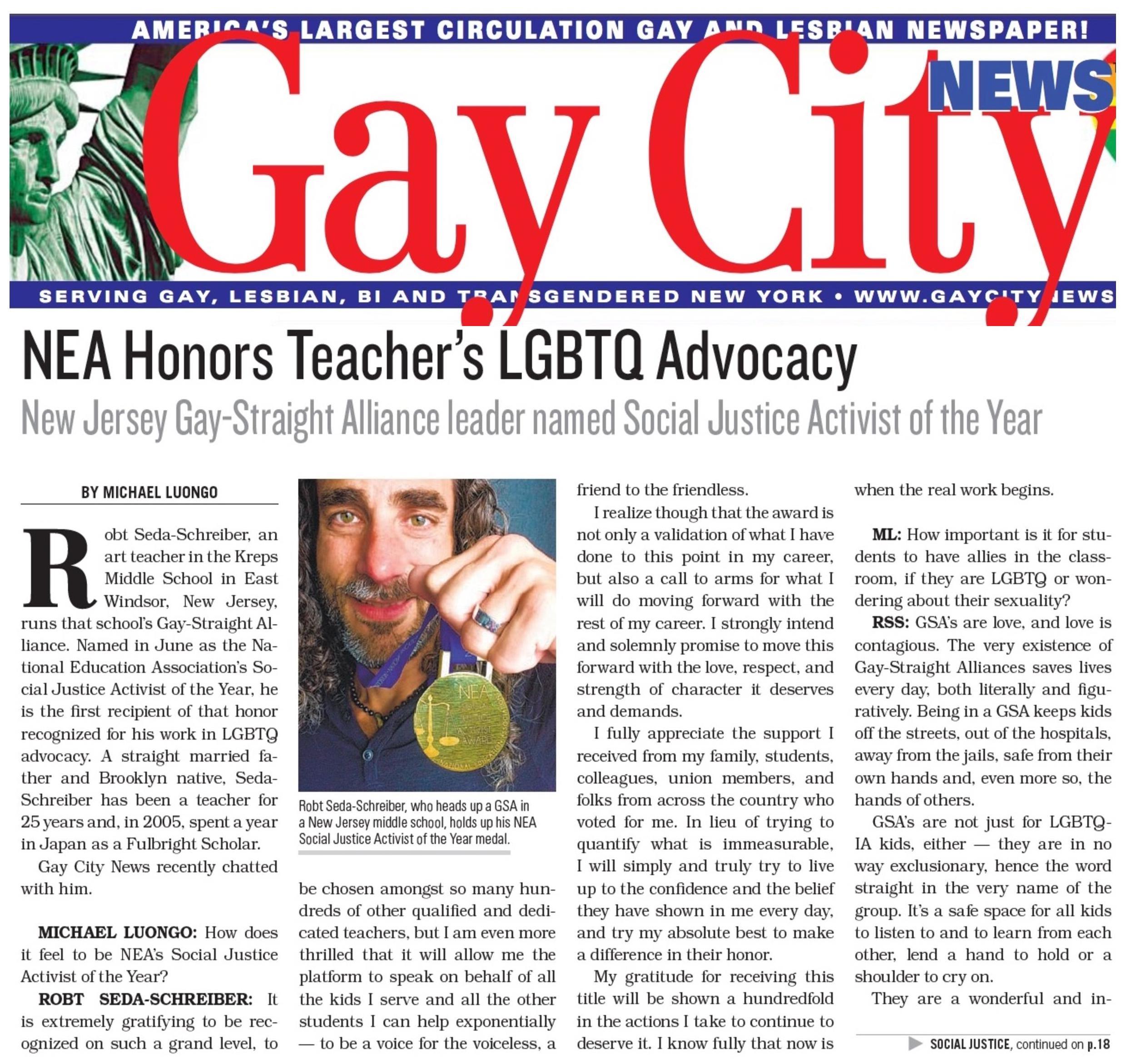 Robt Seda-Schreiber visits Gay City!.jpg