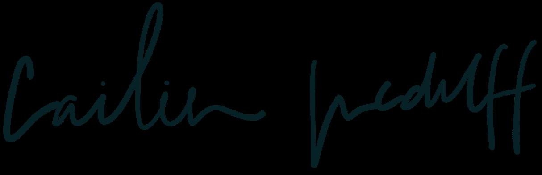 CM Logo copy 2.png