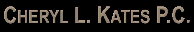 Cheryl Kates logo.001.png