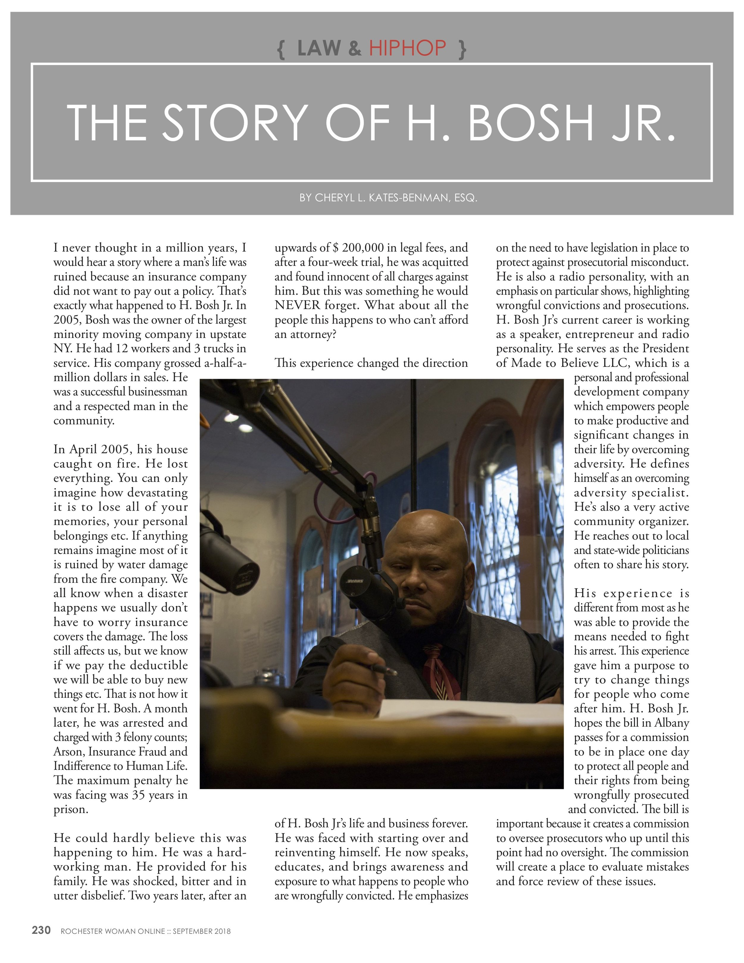 The Story of H Bosh Jr.jpg