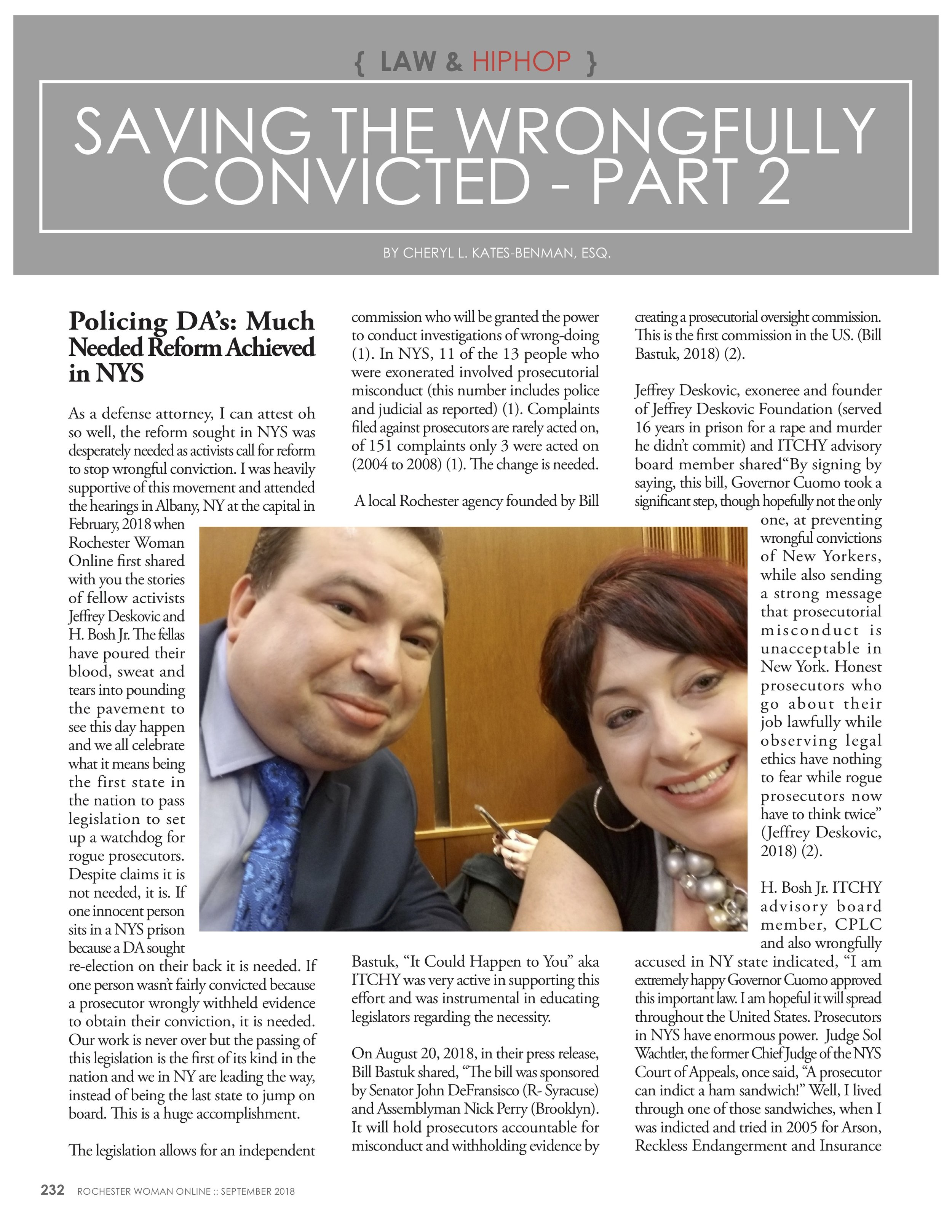 Saving the Wrongfully Convicted - Part 2.jpg