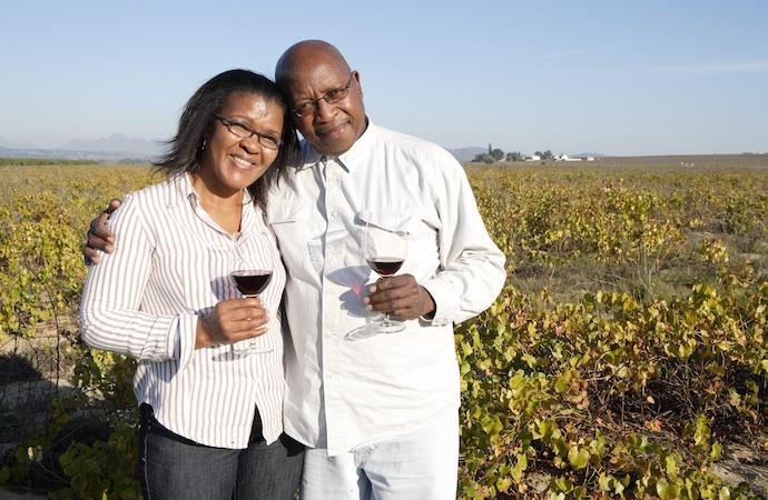 MHudi-Wines_Malmsey-and-Diale-Rangaka-.jpg