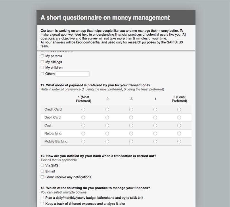 questionnaire.png