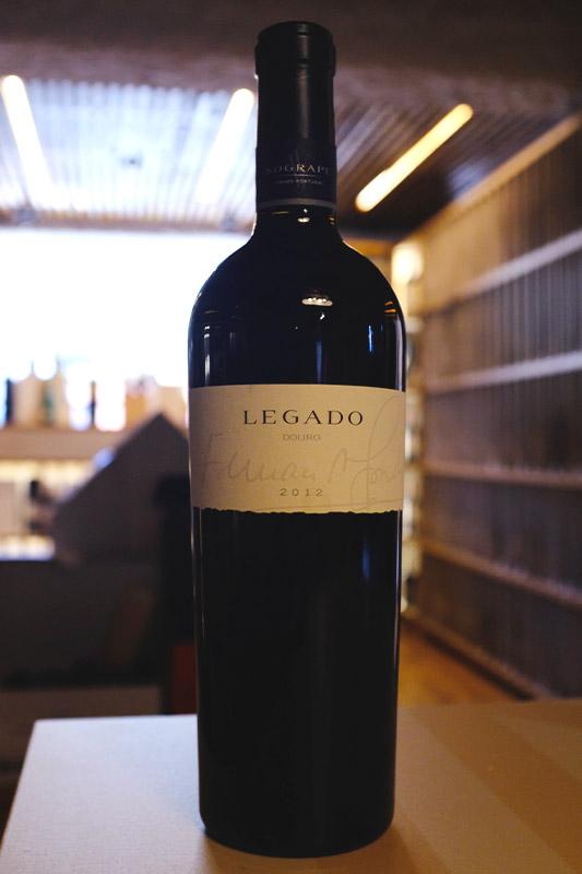 legado-2012.jpg