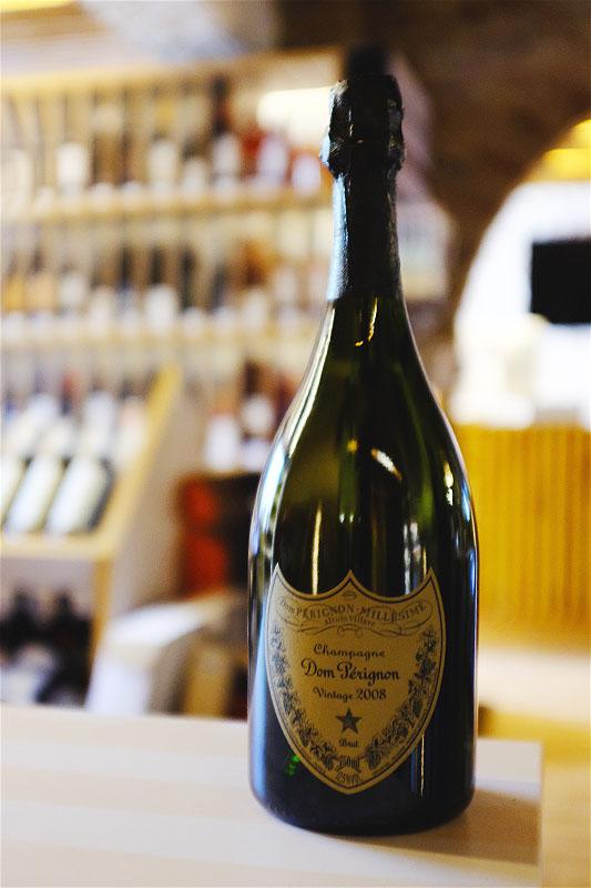champagne-don-perignon-vintage-2008.jpg