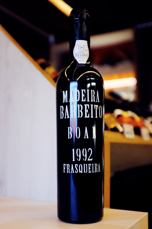 madeira-barbeito-boal-1992.jpg