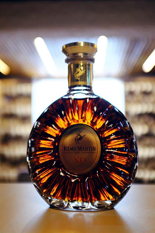 cognac-remy-martin-xo.jpg