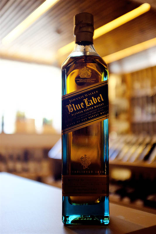 whisky-johnnie-walker-blue-label.jpg