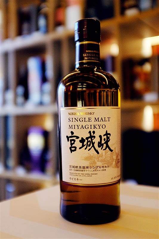 whisky-nikka-single-malt-miyagikyo.jpg