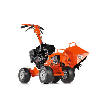 Bed Edger - BE550