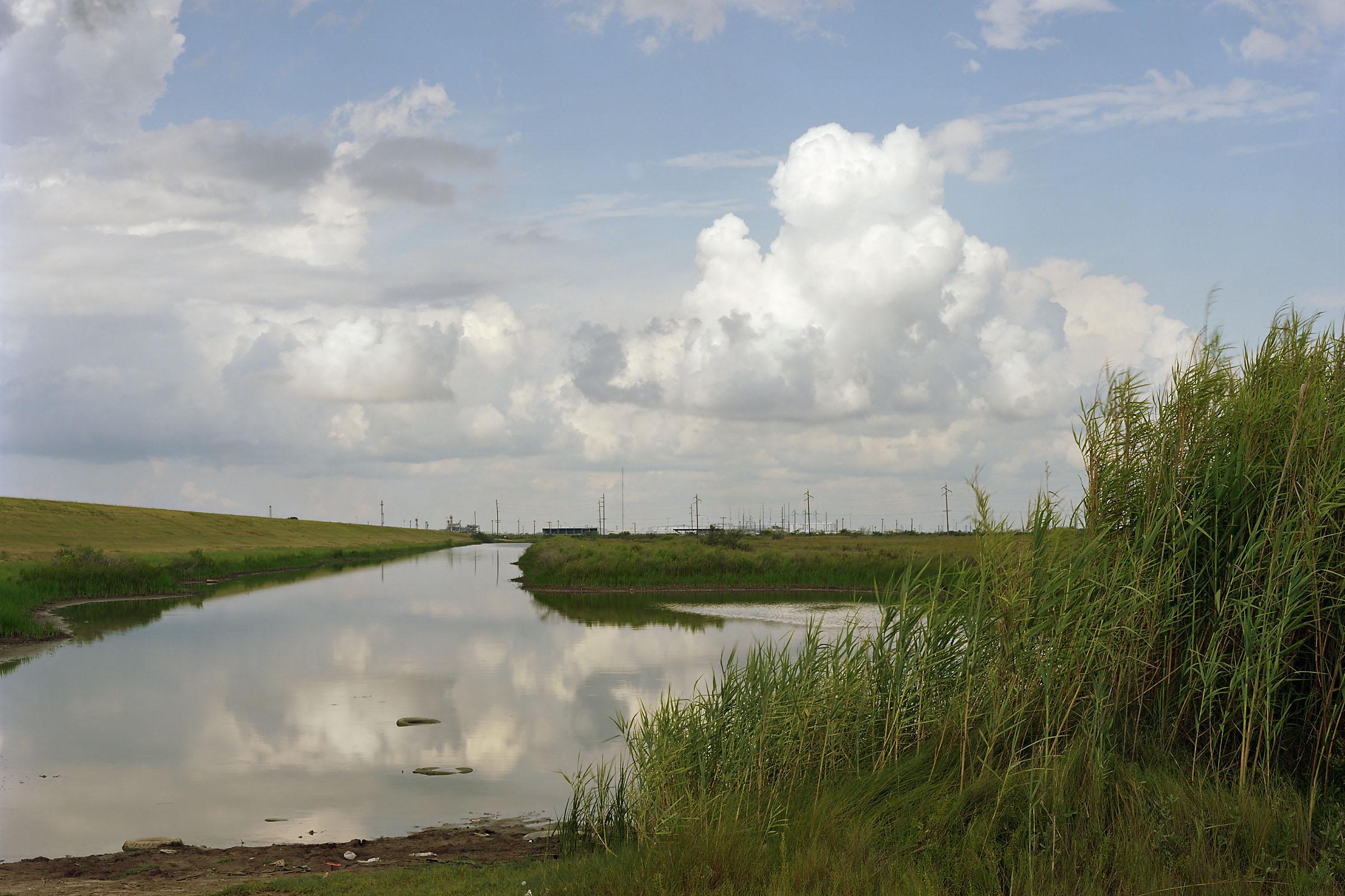 240.5 million barrels, Bryan Mound, Texas.
