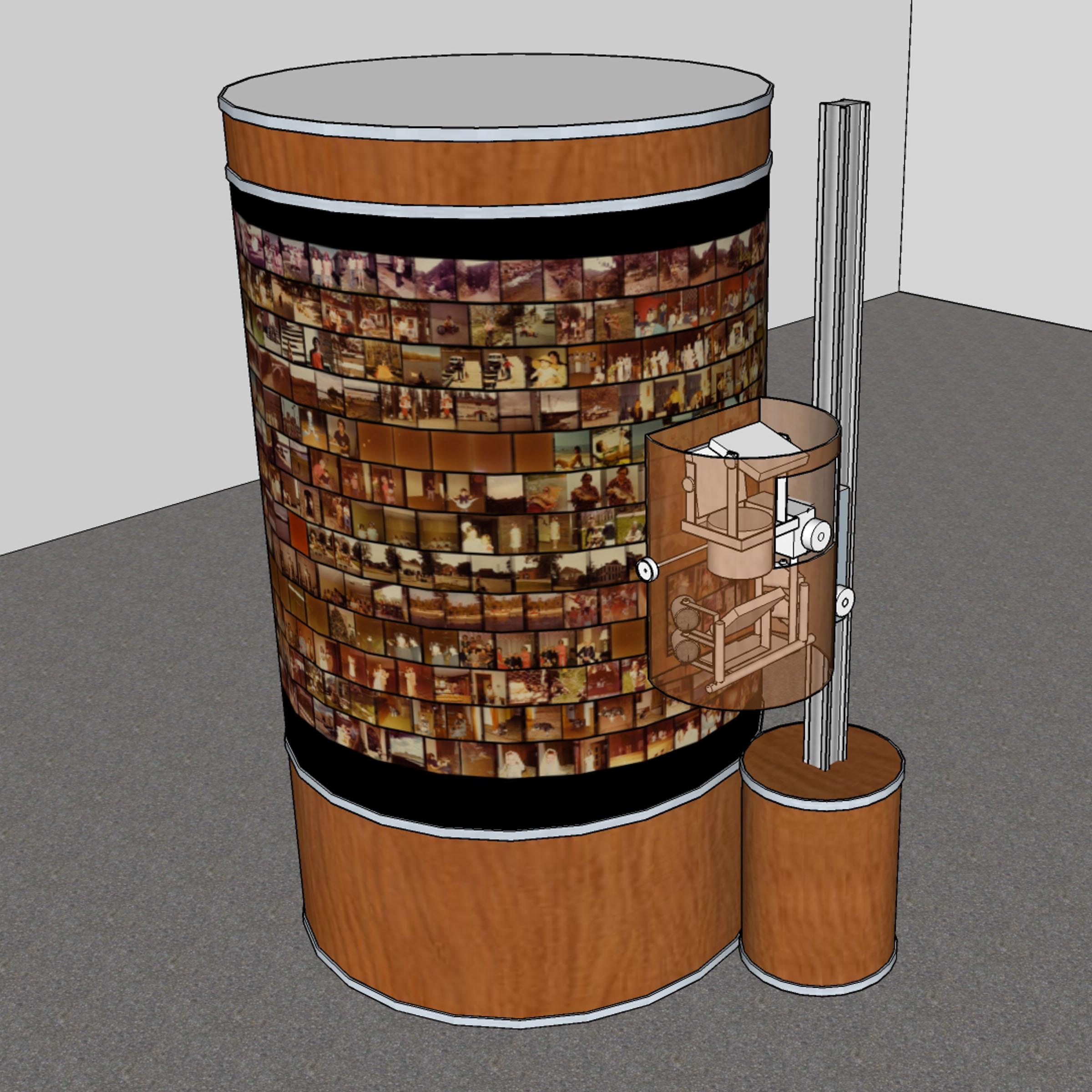 05-Squares-projector-3D-model2_1.jpg