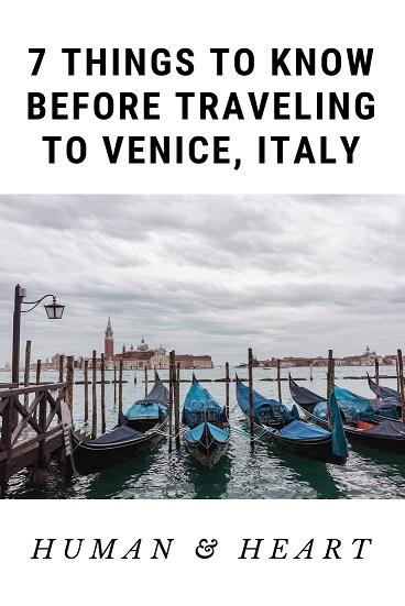 7 Things to Know-Venice.jpg