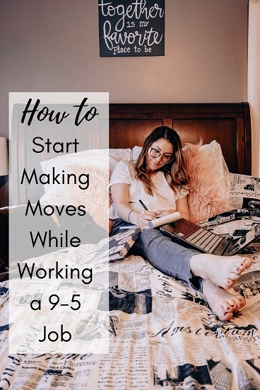 1. How to Start Making Moves smaller.jpg