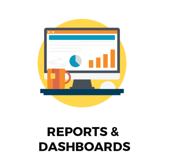 reports-and-dashboards.png