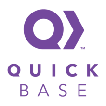 220px-Primary_Logo_RGB_Purple_HighRes800x800.png