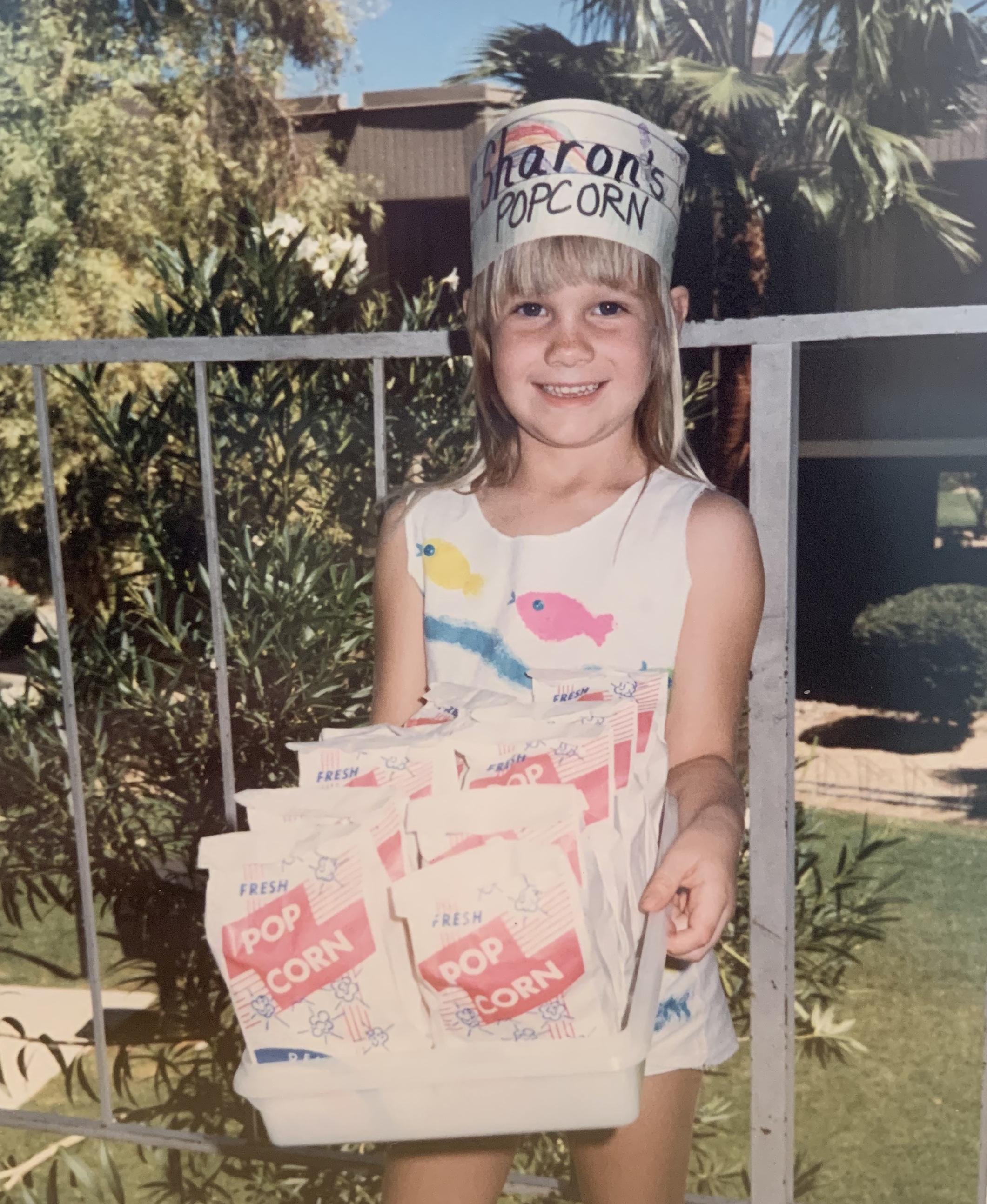 Sharon's Popcorn 1985.jpg