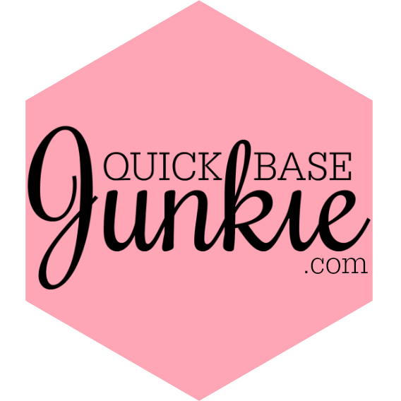 QUICK_BASE_JUNKIE_COM_LOGO_HEX_PINK_BLACK_TRANSPARENT.png
