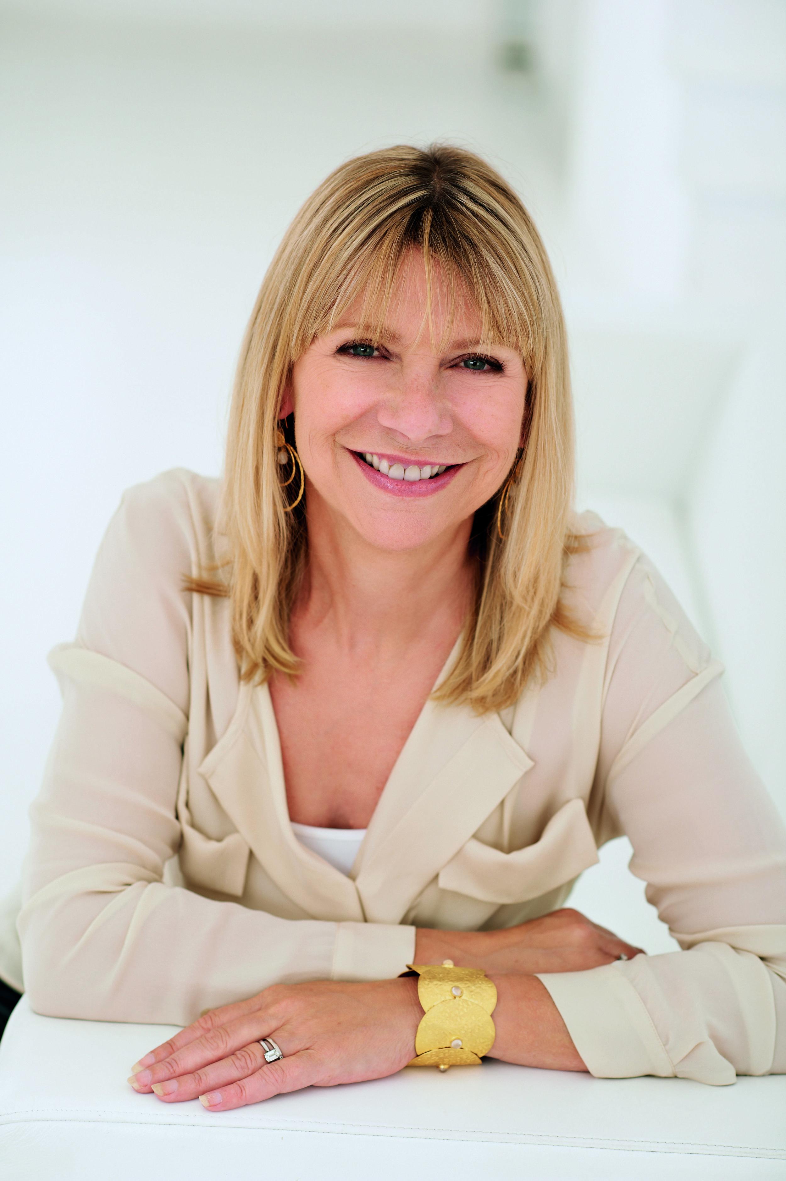 Jane-curran-food-stylist-cape-town.jpg