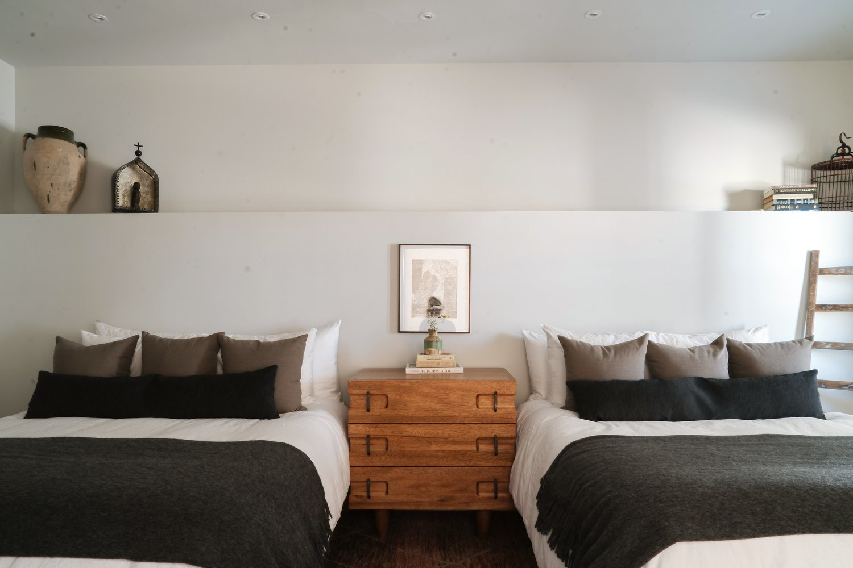No.+3+Beds.jpg