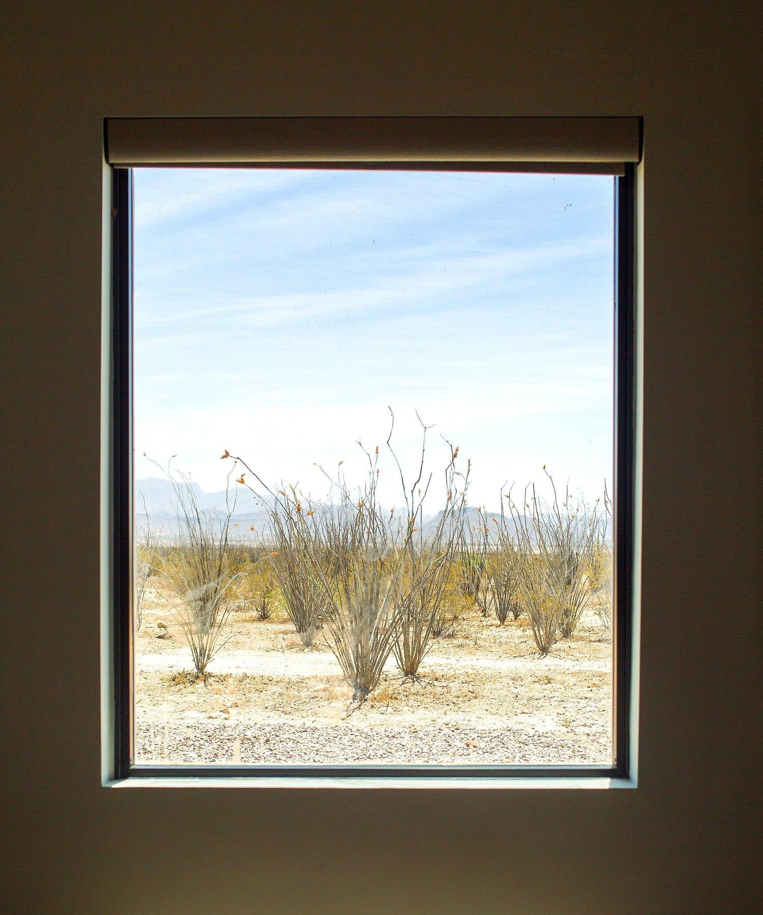 No.+4+Window.jpeg