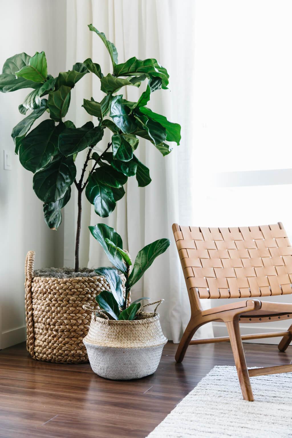 modern-minimalist-living-room-tour-13.jpg